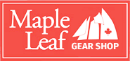 Maple Leaf Gear Shop